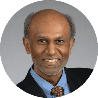 Dr. Avindra Nath for ALS Heroes