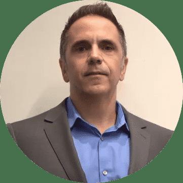 Dr. Rafael Gonzalez for ALS Heroes