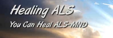 image of a sign for ALS approved drug Radicava